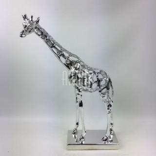 Figurka żyrafa